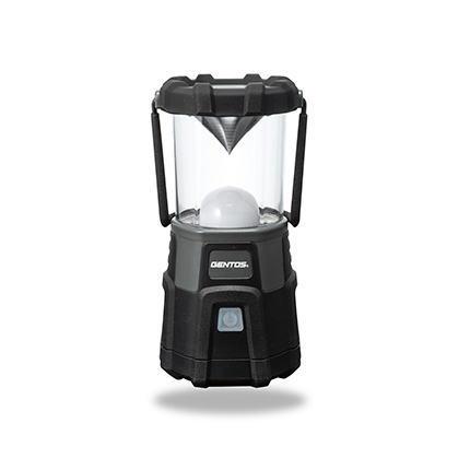 GENTOS ジェントス LEDランタンライト エクスプローラー EX-000R