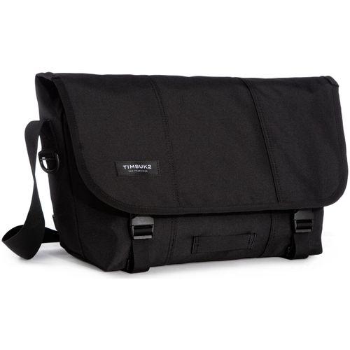 TIMBUK2 ティンバック2 バッグ HERTAGE Classic Messenger Bag クラシックメッセンジャー M 1108-4-6114
