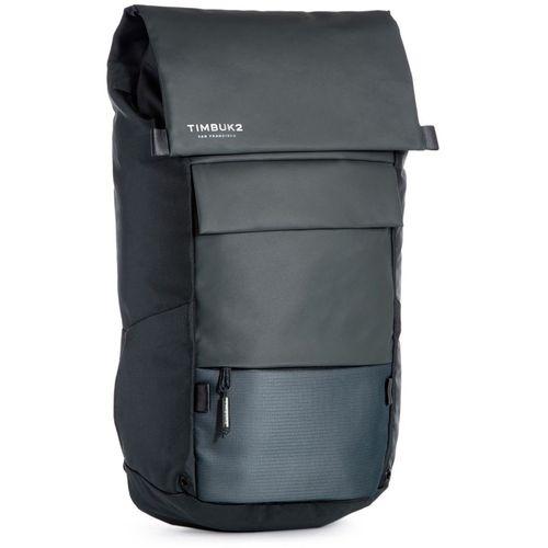 TIMBUK2 ティンバック2 バックパック Robin Pack ロビンパック OS Surplus 1354-3-4730