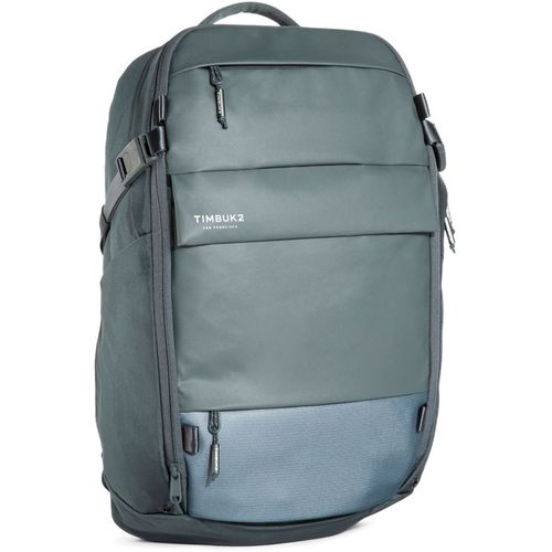 TIMBUK2 ティンバック2 バックパック サイクルバッグ Parker Pack パーカーパック 1387-3-4730