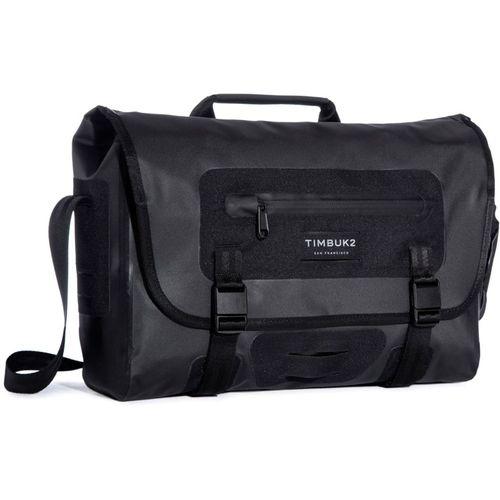 TIMBUK2 ティンバック2 Ltd. Hyper Modern CMB リミテッド・ハイパーモダンクラシックメッセンジャーバッグ<店頭在庫限り>