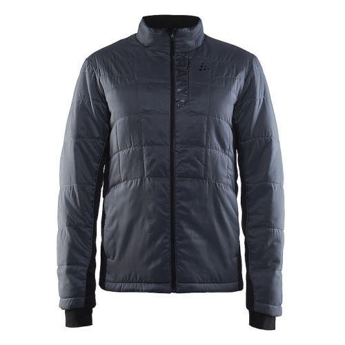 CRAFT クラフト Protect Jacket プロテクト ジャケット 1905242 メンズ