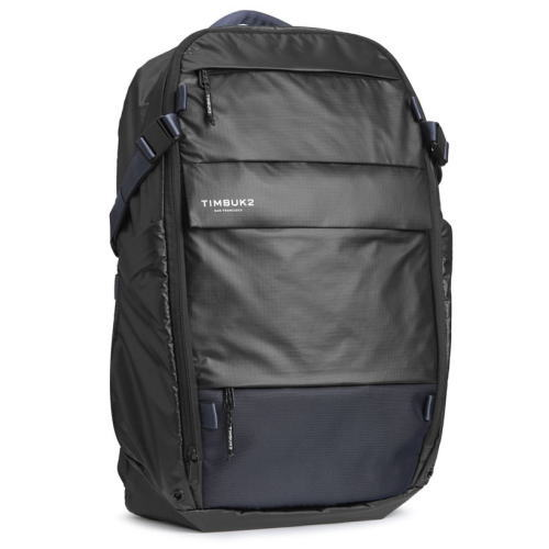 TIMBUK2 ティンバック2 バックパック Parker Pack Light パーカーパックライト 5314-3-9998