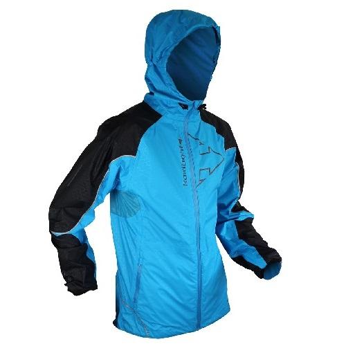 RaidLight レイドライト RaidLight Top Extreme Extreme メンズ MP+ Jacket トップエクストリームジャケット RV091M メンズ ブルー<店頭在庫限り>, クマイシチョウ:176bfb2a --- officewill.xsrv.jp