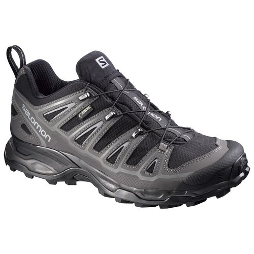 SALOMON サロモン 登山靴・トレッキングシューズ X ULTRA 2 GORE-TEX L37982300 メンズ<店頭在庫限り>