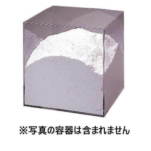 SASAKI ササキスポーツ 体操競技 炭酸マグネシウム[体操用] 5kg M-605 ジムパウダー