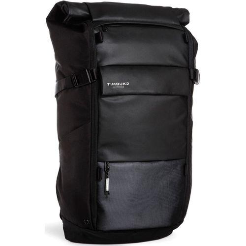 TIMBUK2 ティンバック2 バックパック Clark Pack クラークパック OS Jet Black 1365-3-6114