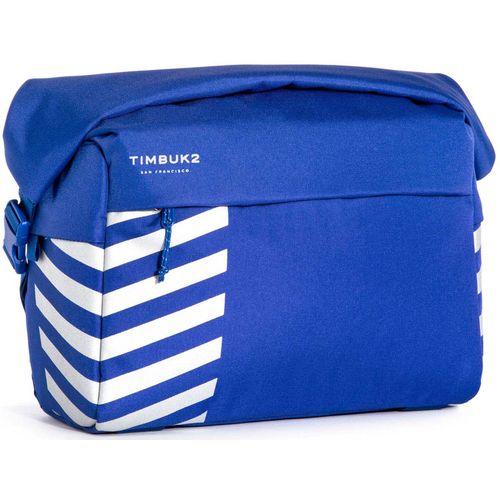 TIMBUK2 ティンバック2 サイクルバッグ Treat Rack Trunk OS トリートラックトランク 1529-3-7434