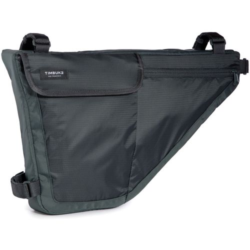 TIMBUK2 ティンバック2 サイクルバッグ Core Frame Bag OS コアフレームバッグ 1544-3-4730