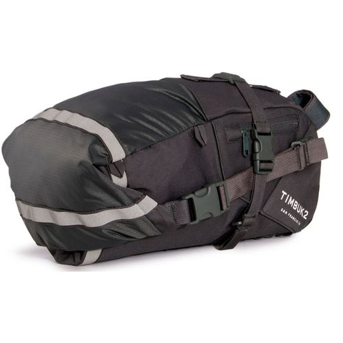 TIMBUK2 ティンバック2 サイクルバッグ Sonoma Seat Pack OS Surplus ソノマシートパック 2553-3-4730