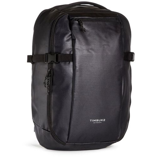 TIMBUK2 ティンバック2 バックパック Blink Pack ブリンクパック OS Jet Black 2542-3-6114