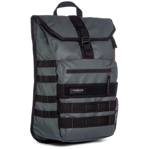 TIMBUK2 ティンバック2 バックパック Spire 15-Inch MacBook Laptop Backpack スパイアパック 306-3-4730