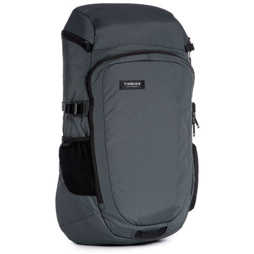 TIMBUK2 ティンバック2 バックパック Armory Pack アーマリーパック OS Surplus 552-3-4730