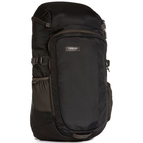 TIMBUK2 ティンバック2 バックパック Armory Pack アーマリーパック OS Jet Black 552-3-6114
