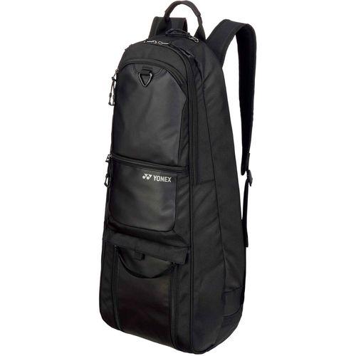 YONEX ヨネックス ラケットバッグ2 リュック付 テニス2本用 BAG1852TR 007 ブラック