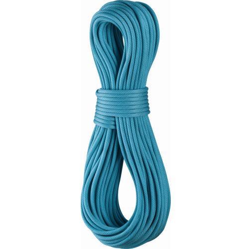 EDELRID エーデルリッド 登山クライミングザイル ロープ スキマープロドライ 7.1mm ER71262.050 50m #329
