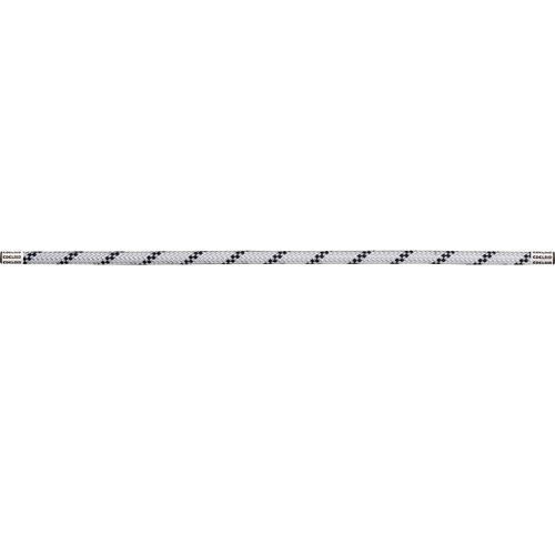 EDELRID エーデルリッド 登山クライミングロープ ザイル パフォーマンススタティック10/200m ER83204.200