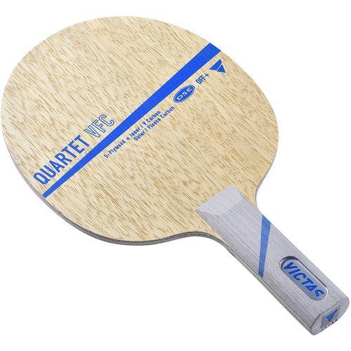 VICTAS ヴィクタス 卓球ラケット オフェンシブシェークハンド QUARTET VFC ST カルテット 028405
