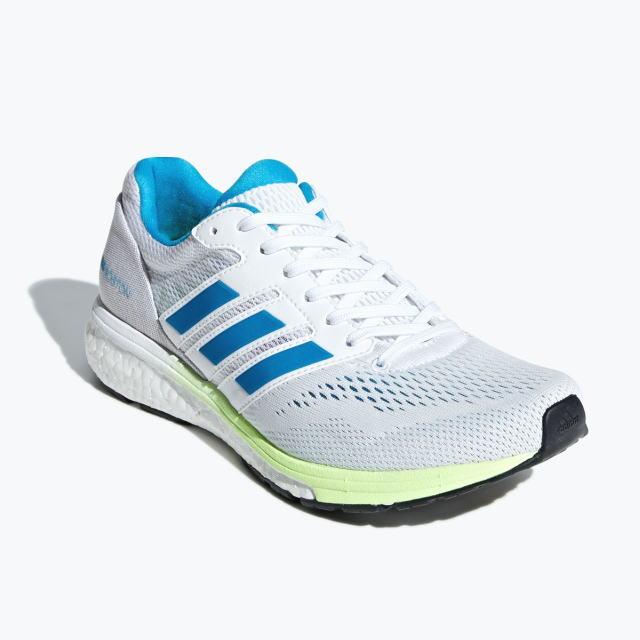 adidas アディダス ADIZERO BOSTON 3 アディゼロボストン3 B37385 レディース ランニングシューズ