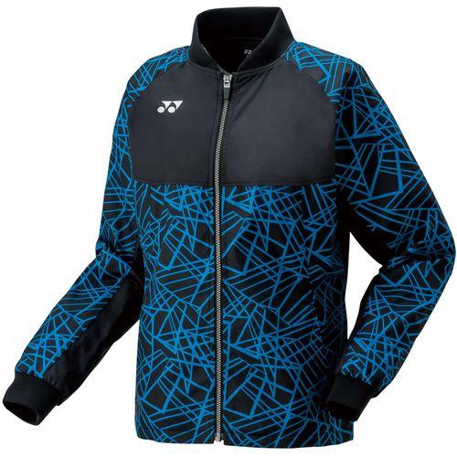 YONEX ヨネックス バドミントン 裏地付ウィンドウォーマーシャツ ジャケット レディース 78051 188