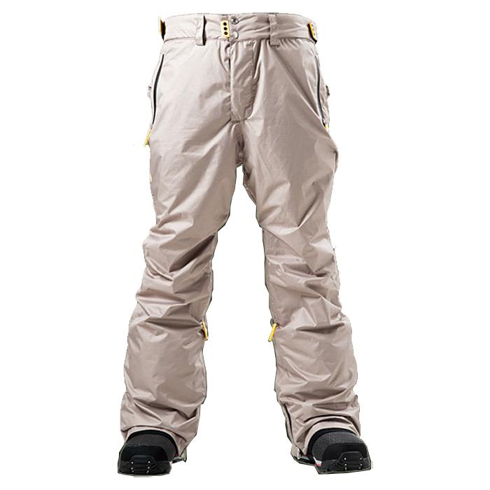 15-16 S.L.D S.L.D 914-PANTS 914-PANTS Khaki Khaki パンツ, スポンジ屋さん:5f05b01f --- sunward.msk.ru
