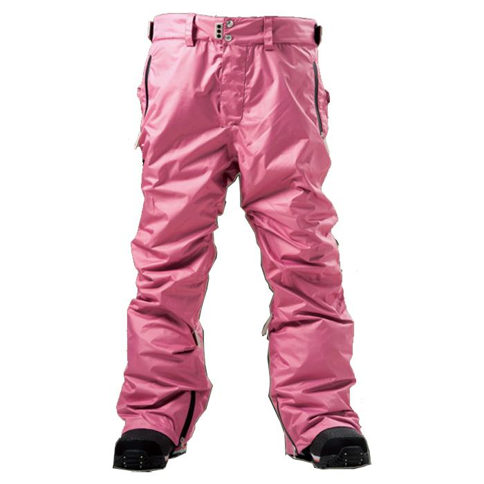15-16 パンツ S.L.D 15-16 S.L.D 914-PANTS P-Red パンツ, ECOTOOL MARKET:24d60ea0 --- sunward.msk.ru