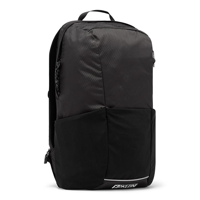 クローム CHROME D.KLEIN BACKPACK Black ダスティン・クライン コラボモデル バックパック 日本正規品