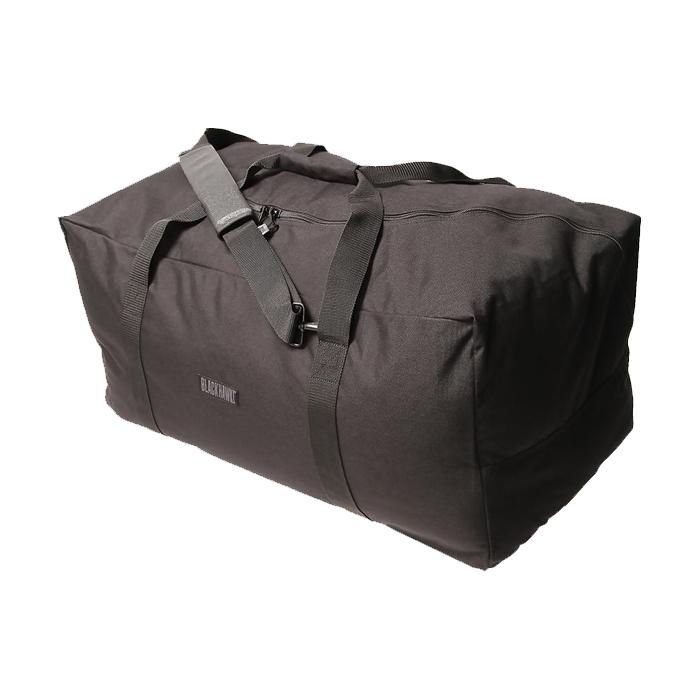 BLACK HAWK Cz Equipment HAWK Cz Bag Black 20CZ00BK ブラックホーク ミリタリー Bag 迷彩 アウトドア サバイバルゲーム バッグ, シカマチョウ:68d6c1d0 --- sunward.msk.ru