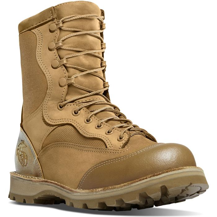 DANNER USMC RAT BOOTS 15660X MEN'S R MOJAVE GORE-TEX ダナー ゴアテックス ブーツ