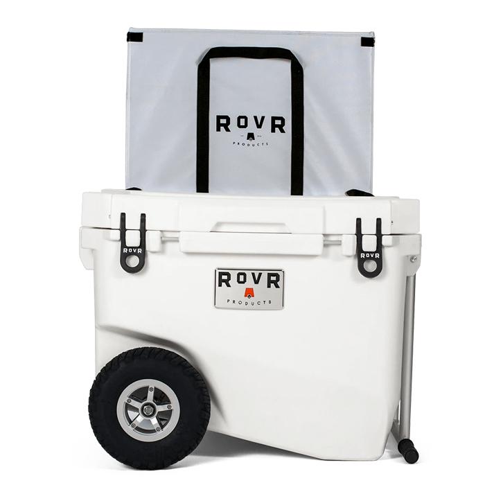 ローバー ROVR PRODUCTS ROLLR 60 Powder ローラー クーラーボックス キャンプ アウトドア