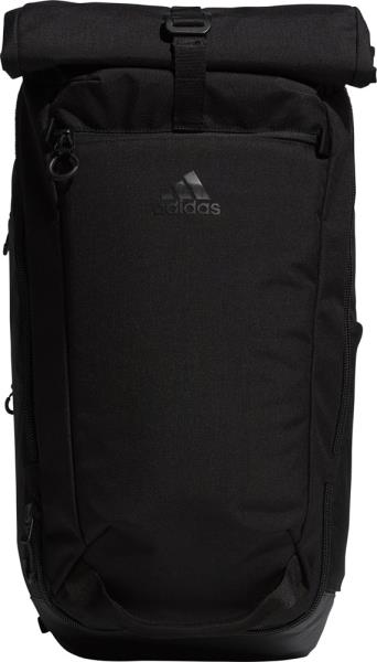 adidas アディダス OP/Syst. BP35 バックパック GMB32-FK2253(ブラック) 20SS
