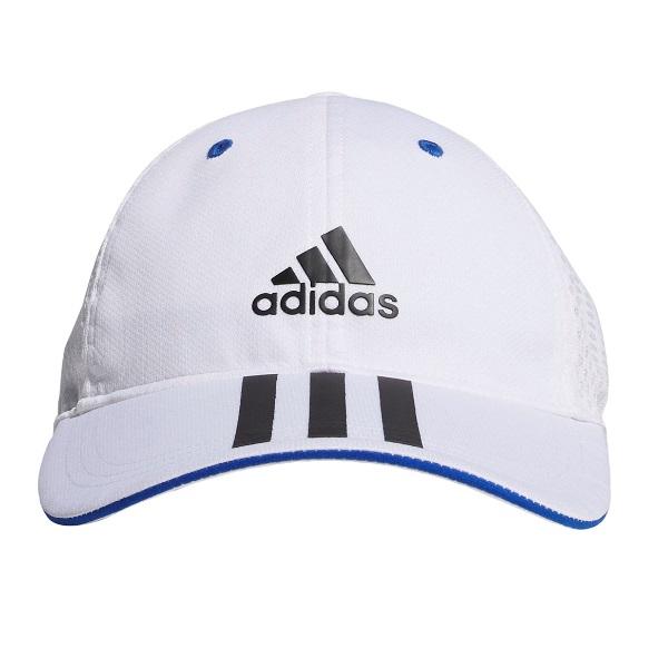 アディダス 半額 adidas KIDS MESH CAP 新生活 GOT18-GL8657 ジュニアスポーツキャップ ブラック ホワイト ジュニア