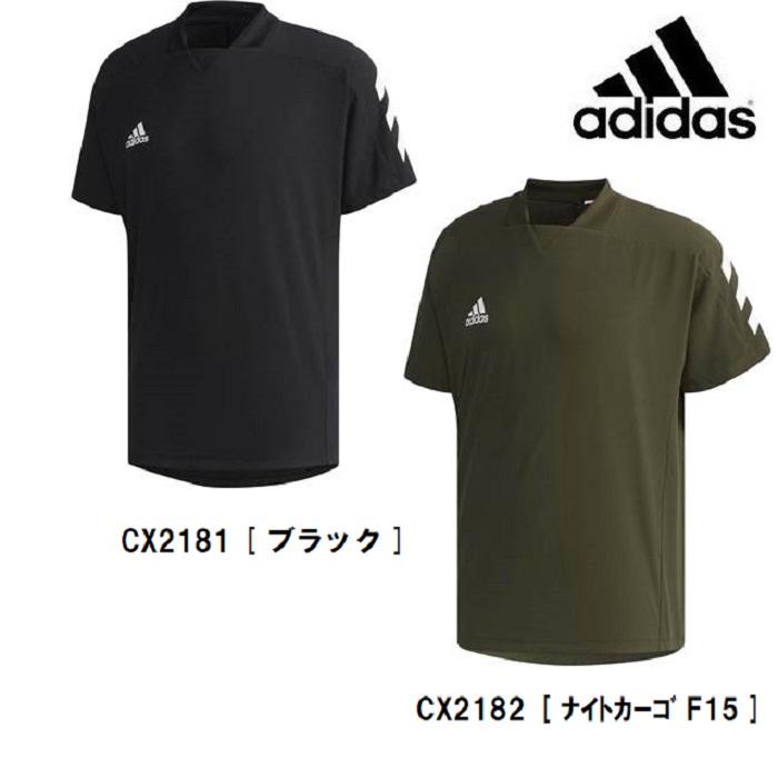 アディダス adidas メンズ 5T ハイブリッドJKTハンソデ ベースボール ウインドジャケット ETX99 2018SS 【harusport_d19】