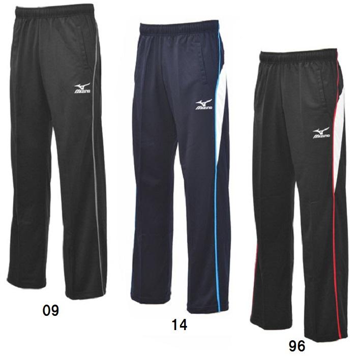 ミズノ Mizuno メンズ トレーニングパンツ ジャージパンツ 商品追加値下げ在庫復活 男性 ユニセックス 32JD5019 舗 スポーツウェア 18SS