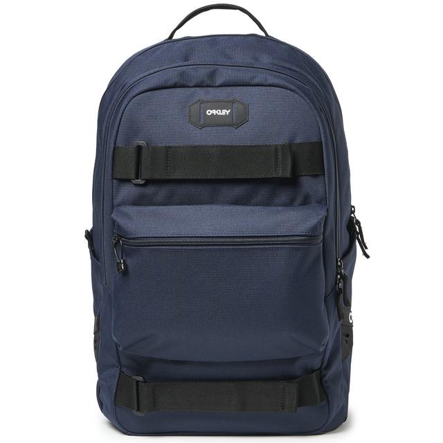 オークリー OAKLEY バッグ メンズ Street Skate Backpack 921421-6AC 30L