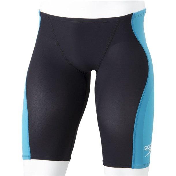 スピード(SPEEDO)男子競泳 メンズ  DRAKE JAMMER speedo スピード (SC61905F-KP) スイミングウェア FINA承認モデル