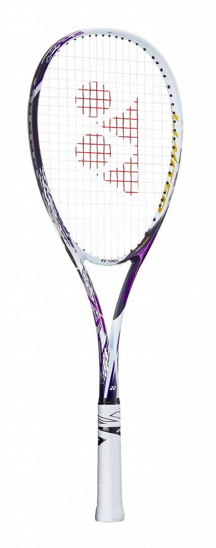 【YONEXソフトテニスラケット】 F-LASER 7S LIMITED EDITION / エフレーザー7S LIMITED EDITION FLR7SLD-773