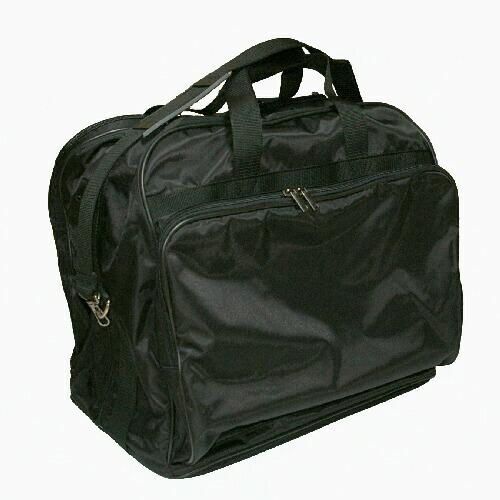 剣道防具袋《アルティメットバッグ》
