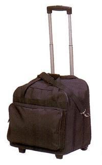 剣道 スーパーライトキャリー防具袋