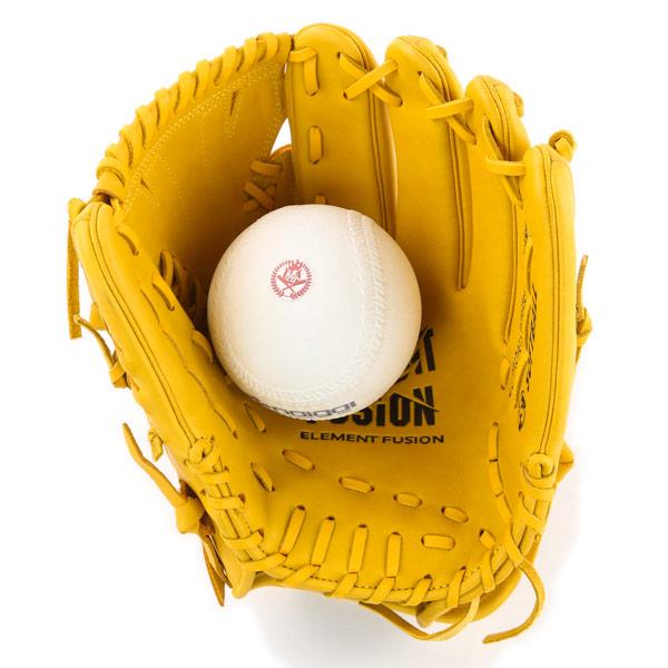 【投手×内野×外野】オールラウンドを超えるグローブ。ミズノソフトボール用グローブUMiXU3右投げソフトボールグラブグローブ3号中学高校一般mizuno1ajgs18420-47