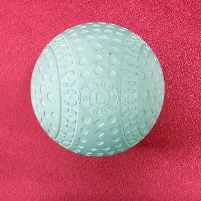 野球 ボール バッティングセンター用ボール・送料無料 内外 NAIGAI 10ダース売り