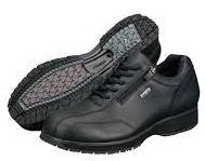 【送料無料】【MIZUNO】ミズノ ウォーキングシューズ レディース ウォーキング シューズ 女性用 靴 LS756 5KL-75609【実店舗共通在庫】