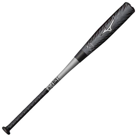 ミズノ 軟式バット ビヨンドマックス ギガキング ビヨンド 軟式バット 1CJBR14285 軟式野球 2019SS