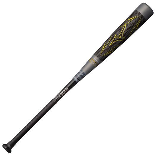 ミズノ 軟式バット ビヨンドマックス ギガキング ビヨンド 軟式 1CJBR14385 軟式野球