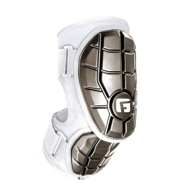 エルボーガード 野球 アームカード ジーフォーム G-FORM ユニセックス プロテクター G-Form 倉庫 Elbow Guard Batter's 通販 激安 METAL Adult Elite FULL