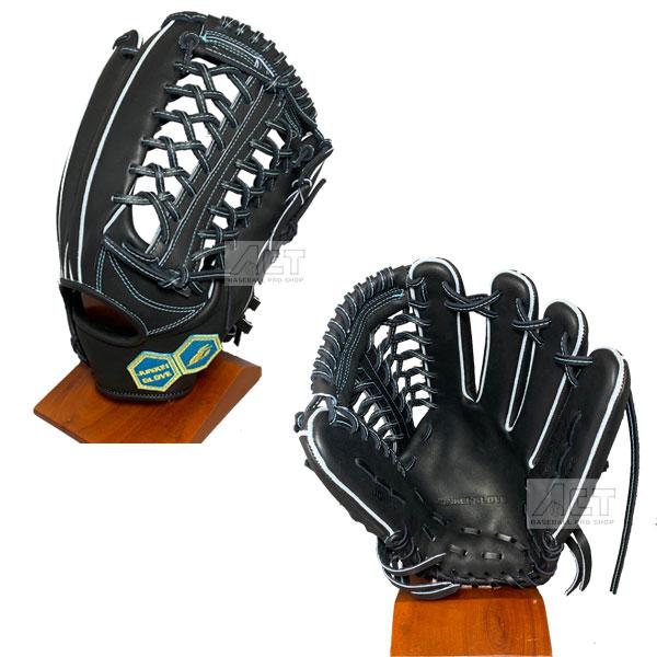 2020新作 永遠の定番モデル スポーツアクトのオリジナルオーダーグローブ 硬式グローブ ジュンケイ オーダーグラブ JUNKEI-GLOVE 硬式外野手用グラブ 硬式野球 一般 大人 右投用 外野手