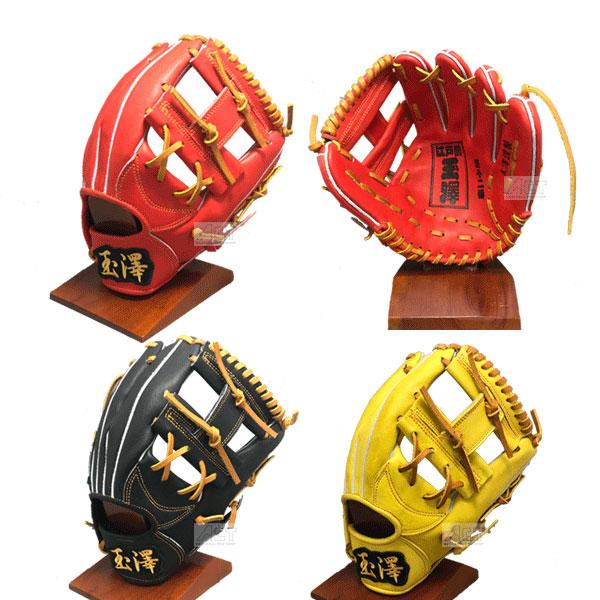 少年軟式 玉澤 タマザワ カンタマ 少年軟式グローブ 百十二番 少年野球 発売モデル 物品