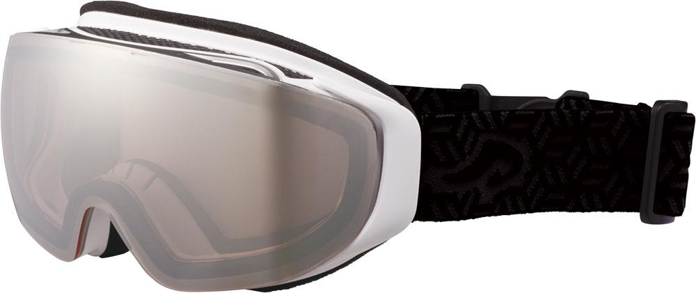 AXE(アックス)スキーユニセックス ゴーグルAX899WMD