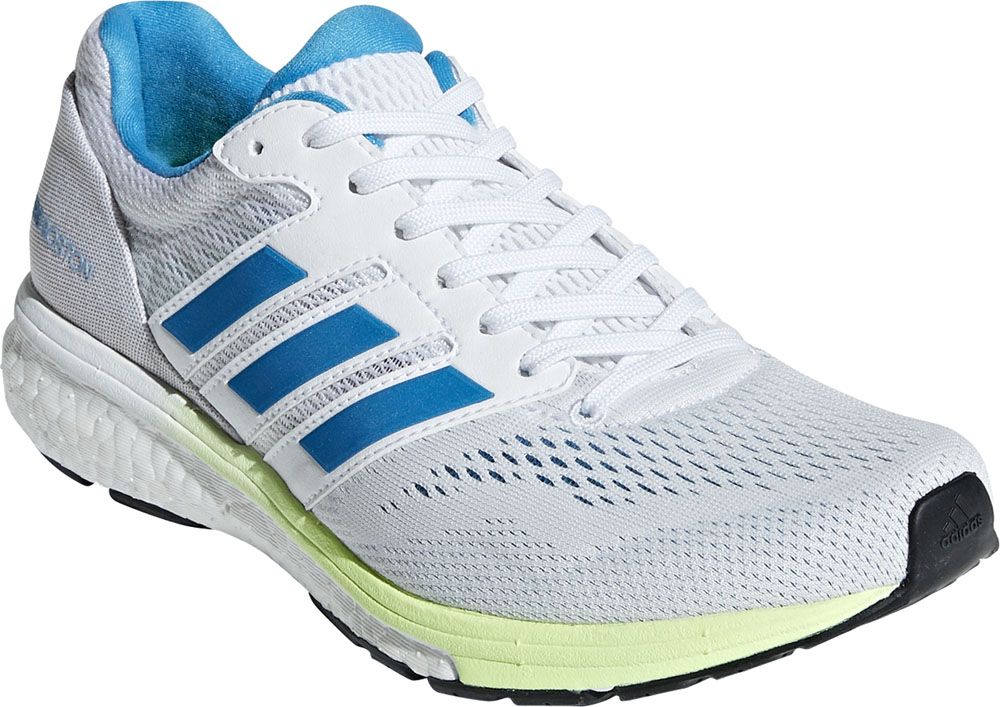 adidas(アディダス)陸上トラックシューズadizero boston 3 wB37385