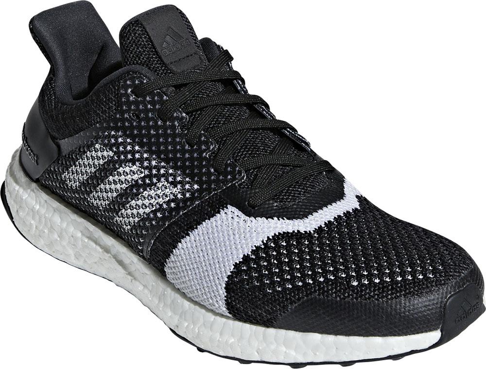 adidas(アディダス)陸上トラックウルトラブーストST M メンズ_UltraBOOST ST mB37694